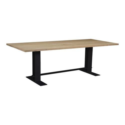 Moe's Home Collection - Massimo Dining Table