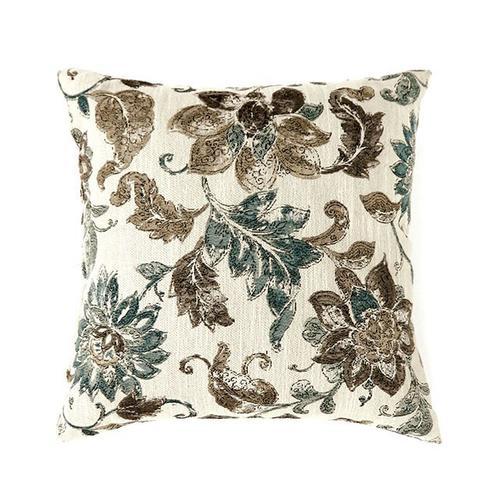 Furniture of America - Fionna Pillow (2/Box)