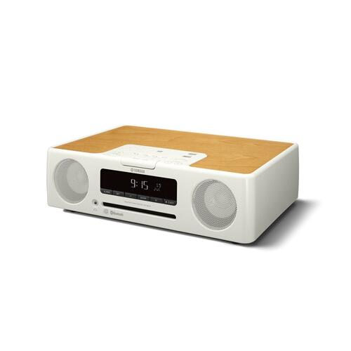 TSX-B235 Desktop Audio System