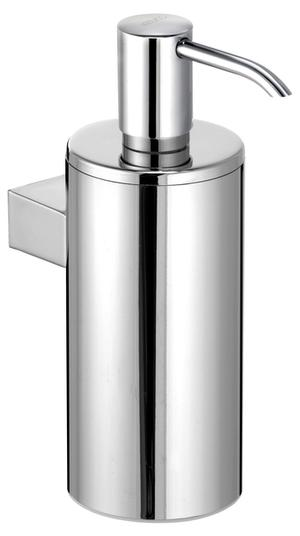 14953 Lotion dispenser Product Image
