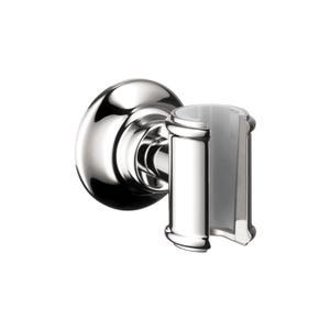 Chrome Shower holder Product Image