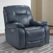 AXEL - ADMIRAL Power Recliner Product Image