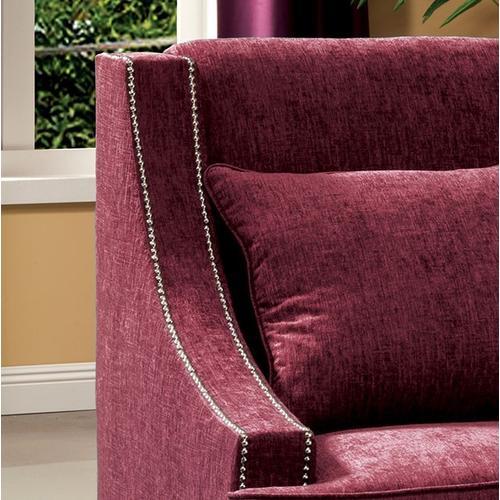 Furniture of America - Tropika Chair
