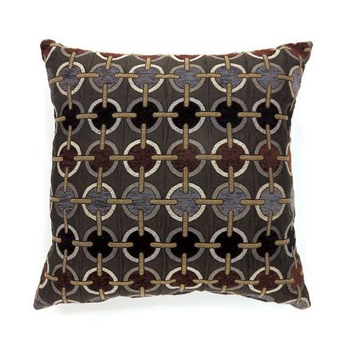 Furniture of America - Targe Pillow (2/Box)