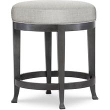 Lars Swivel Counter Stool