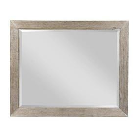 Trails Whittner Mirror