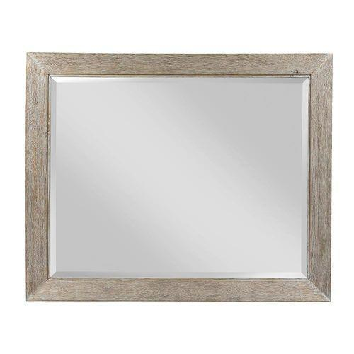 Trails Whittner Mirror