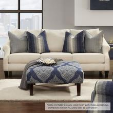 View Product - Waller Love Seat