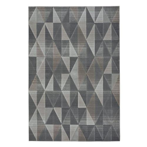 """Gallery - Greyson Storm - Rectangle - 3'11"""" x 5'6"""""""
