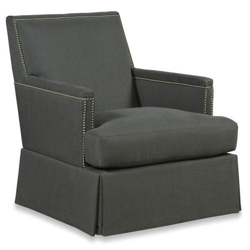 Ericson Swivel Chair