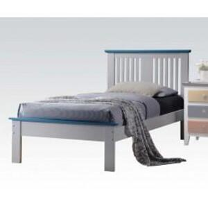 Acme Furniture Inc - Brooklet Full Bed