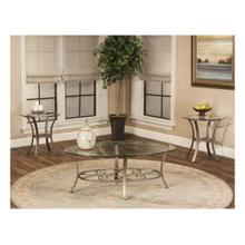 See Details - Asti Occastional Table Set