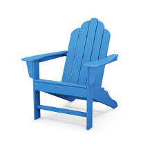 View Product - Long Island Adirondack in Pacific Blue