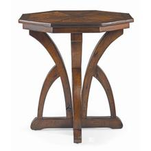 View Product - Mingo River Lamp Table