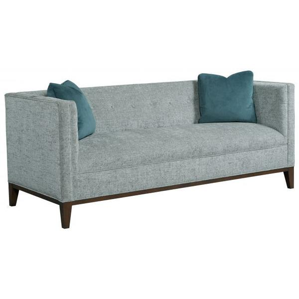 See Details - Colton Sofa