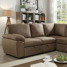 Alka Sectional