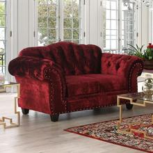 View Product - Gelligaer Love Seat