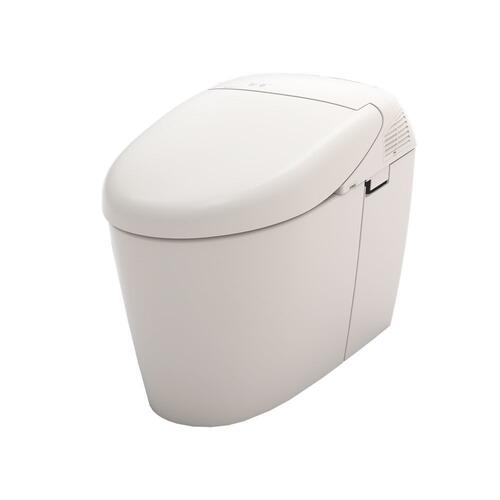 Product Image - Neorest® 500H Dual Flush Toilet, 1.0 GPF & 0.8 GPF - Sedona Beige