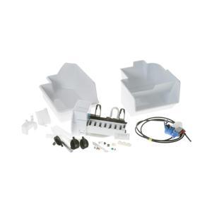 GE®ICEMAKER Kit