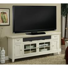 See Details - TIDEWATER 72 in. TV Console