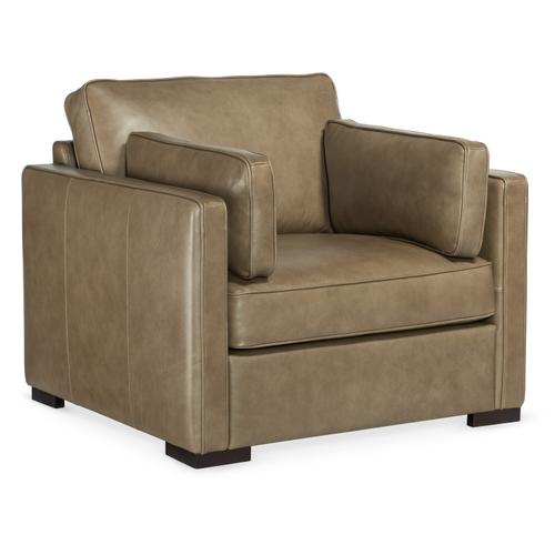 Hooker Furniture - Romiah Stationary Chair