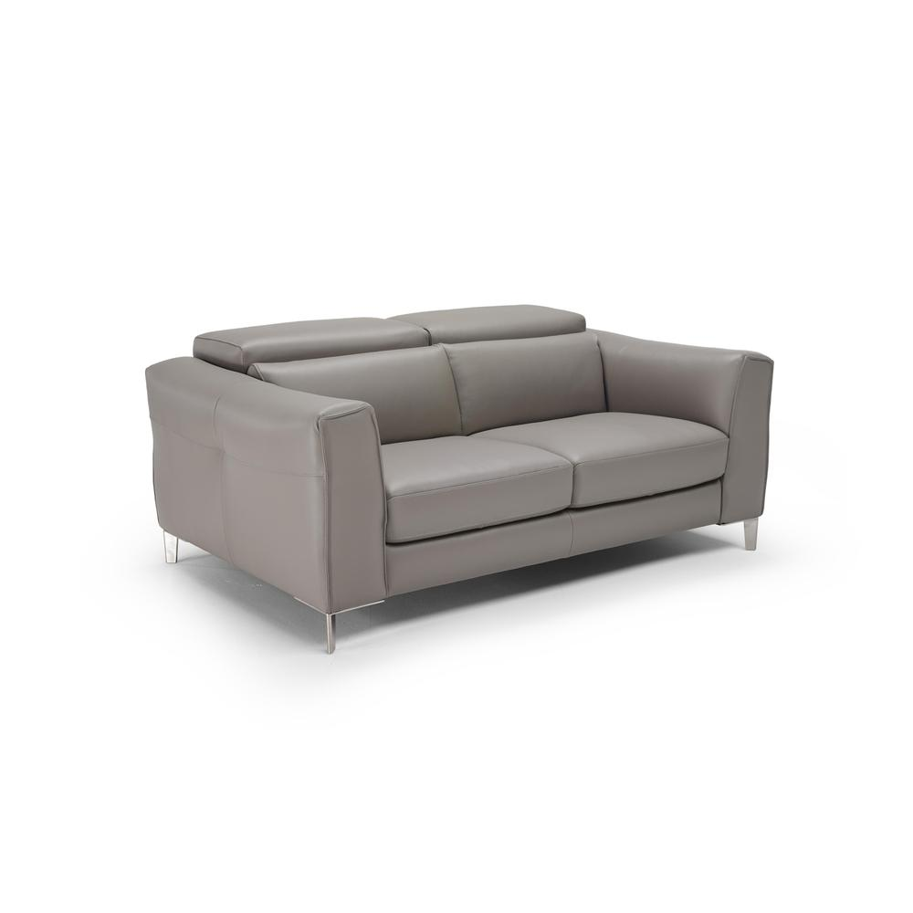 Natuzzi Editions B900 Small Sofa