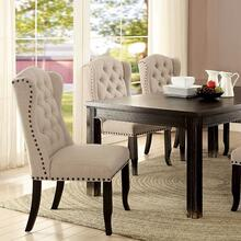 Sania I Dining Table