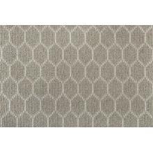 Elements Oasis Oasi Silt Ivory Broadloom Carpet