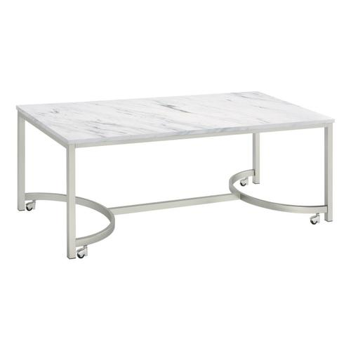 Product Image - Coffee Table