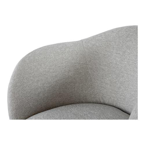 Nuvo Chair Sand