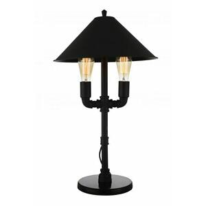 Acme Furniture Inc - Coln Table Lamp