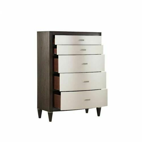 Acme Furniture Inc - Peregrine Chest