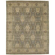 View Product - Yazzie Lt. Grey Ivory