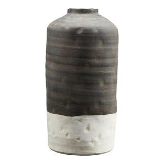 Tiptop Vase Multi Large