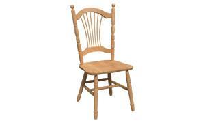 Chair CB-0367
