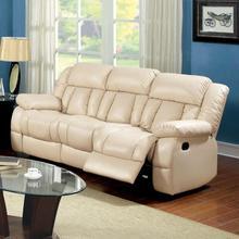 View Product - Barbado Sofa