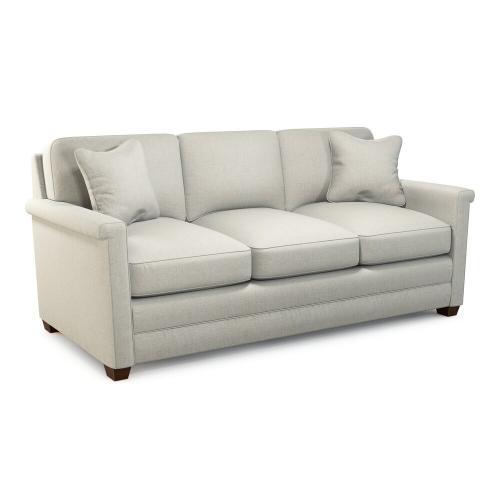 La-Z-Boy - Bexley Queen Sleep Sofa