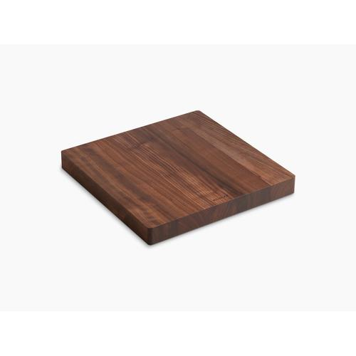 Hardwood Cutting Board for Stages Kitchen Sinks
