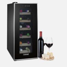 12 Bottle Private Reserve® Wine Cellar