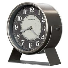 635-227 Seevers Accent Clock