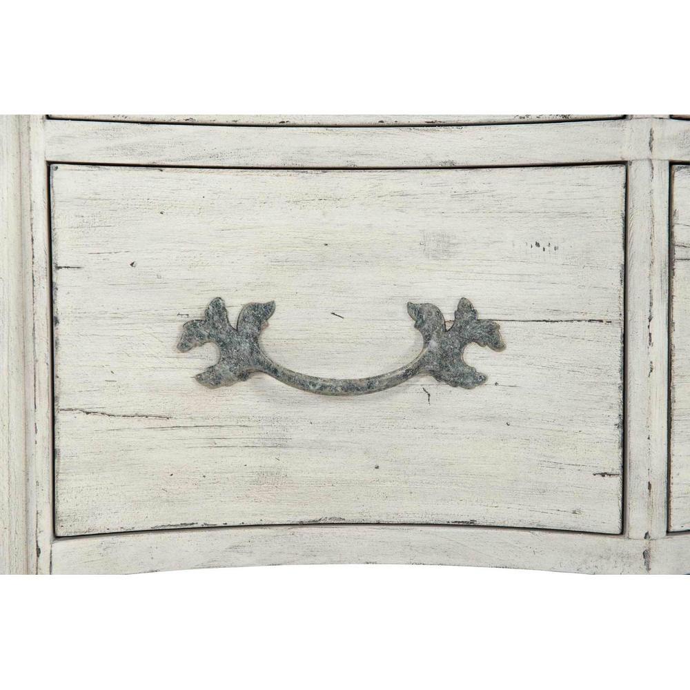 Mirabelle Dresser in Cotton (304)