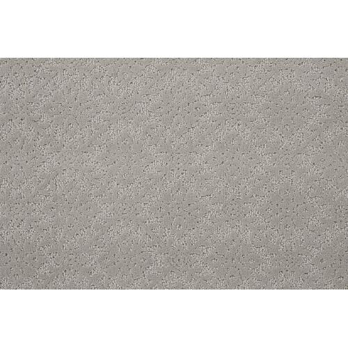 Classique Jardin Jadn Silverado Broadloom Carpet
