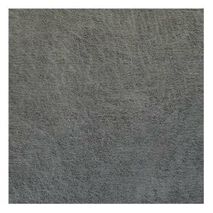 Marshfield - Northwest Paloma Grey