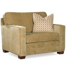 2053-60 Chair 1/2