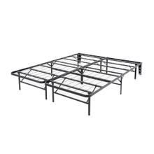 See Details - Atlas Bed Base Support System, Queen