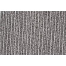 Kailash Kail Slate Broadloom Carpet
