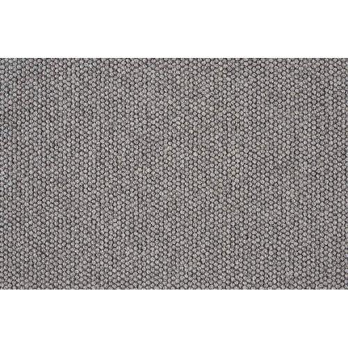Kailash Kail Slate Broadloom Carpet