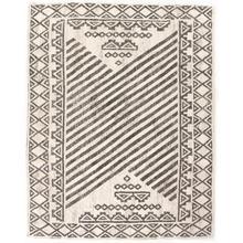 8'x10' Size Emmaline Woven Rug