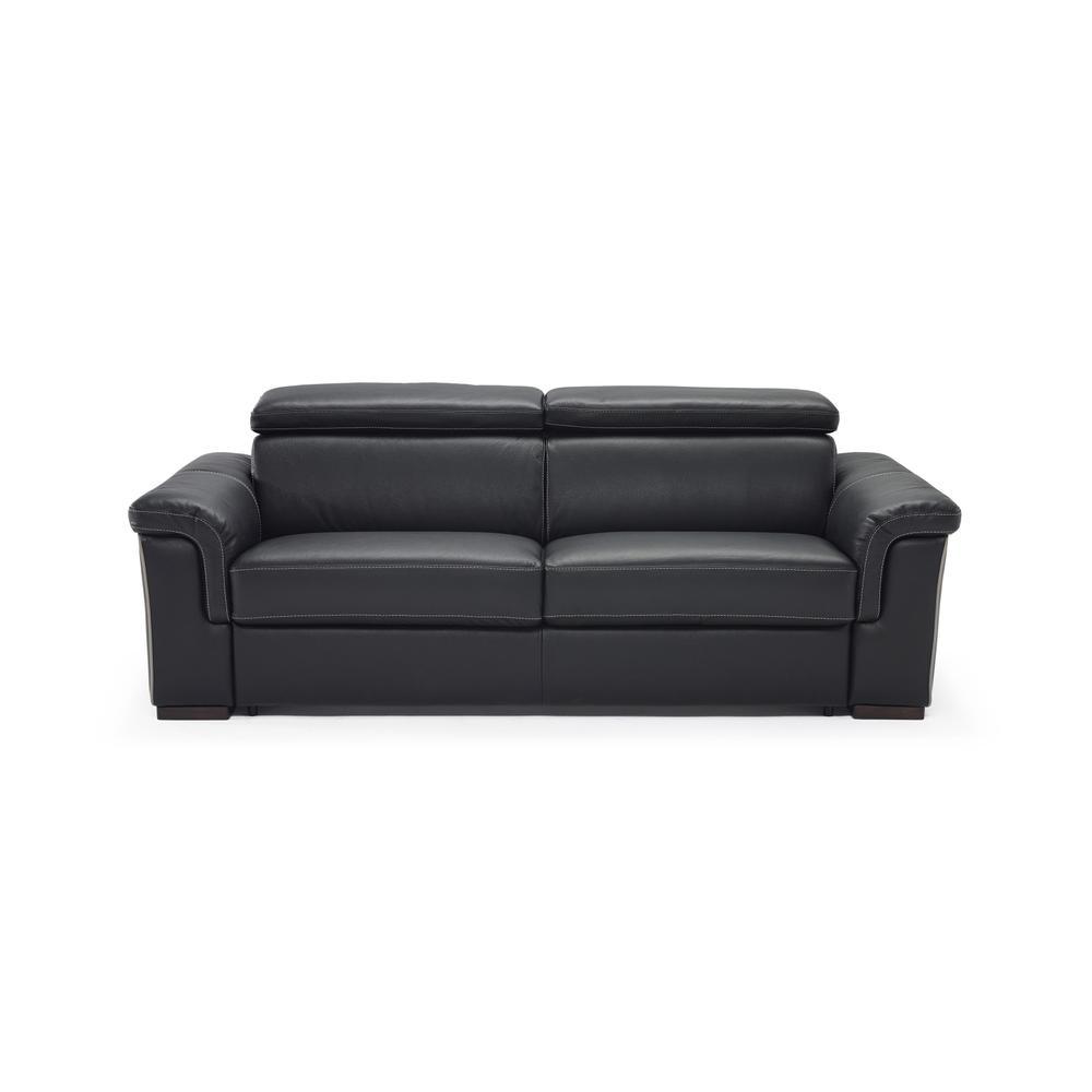 Natuzzi Editions B922 Sofa