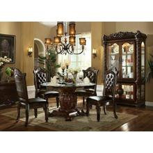 See Details - Vendome Dining Table